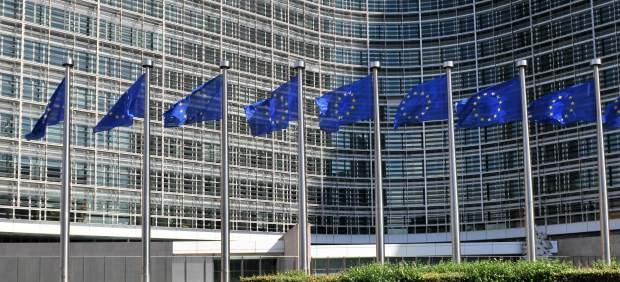Bruselas avisa a España del riesgo de incumplir el ajuste estructural del déficit en 2019