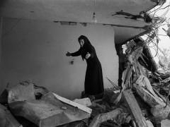 Ochenta galerías en la segunda edición de Photo London