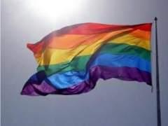 La República de Irlanda permitirá donar sangre a los hombres homosexuales