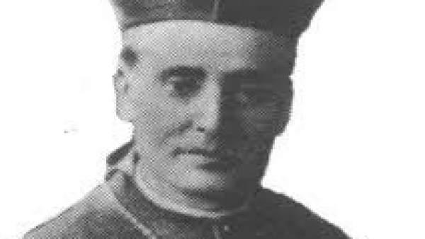 Manuel Fernández de Castro.