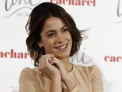 Martina Stoessel, la estrella Disney, dice adiós a Violetta y hola a Tini