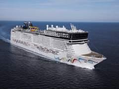 Descubre Pompeya, Roma o Florencia mientras disfrutas de un crucero