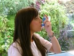 Un mal uso de los inhaladores aumenta la mortalidad en pacientes con asma