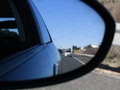 Interior invertirá 7,2 millones en carreteras convencionales