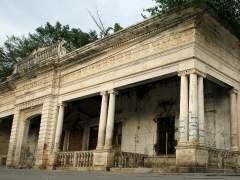 Un recorrido por la Casa del Diablo, una leyenda aún viva en Ciénaga