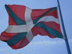 Eurovisión rectifica y no prohibirá la ikurriña