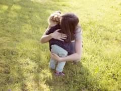 Planes para celebrar el Día de la Madre