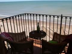 Alquilar casa en la playa cuesta este verano un 10% más