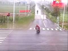Denunciado por circular a 125 km/h en una zona de 50 en Sabadell