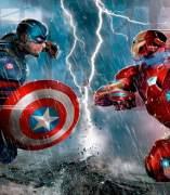 Especial: Los videojuegos de Marvel