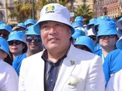 Un millonario paga las vacaciones en España a sus empleados