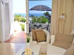 Cómo alquilar (bien) un apartamento de vacaciones