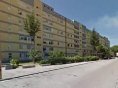 Tres niñas rompen el silencio de los adultos y acusan a un pederasta en Nápoles