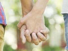 Una mujer logra la pensión de viudedad de su pareja de hecho 10 años después de su muerte