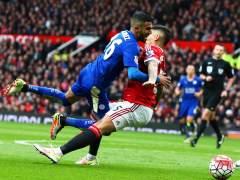 El Leicester tendrá que esperar para ser campeón de la Premier