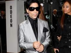 El FBI y la DEA, en la investigación por la muerte de Prince