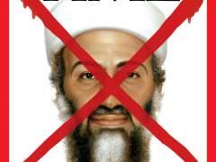 Cinco tras después de la muerte de Bin Laden, EE UU no olvida