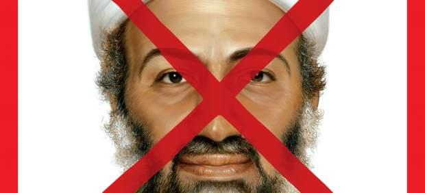 Cinco años después de la muerte de Osama Bin Laden, Estados Unidos no olvida