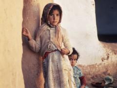 La melancolía domina el Festival de Fotografía Mediterránea
