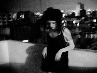 Giulio Rimondi - Série Beirut nocturne