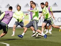 Cristiano Ronaldo, casi listo para el City; Benzema, más difícil