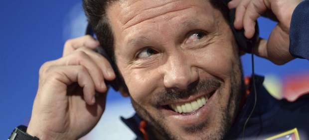 Las claves del Atlético para resistir en Múnich ante el Bayern