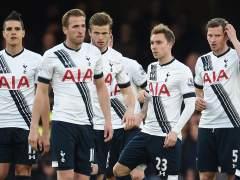 Real Madrid vs Tottenham: horario y dónde ver el partido de hoy