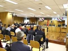 """La tragedia del Madrid Arena """"fue una imprudencia"""", según la Fiscalía"""