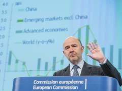 Bruselas tampoco se cree las nuevas cifras del Gobierno: el déficit no bajará del 3% hasta 2018
