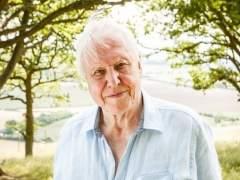 Attenborough