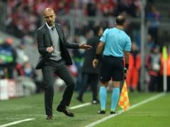 Guardiola deja el Bayern sin ganar una Champions por culpa de los españoles