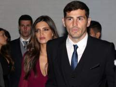 Íker Casillas y Sara Carbonero podrían irse a Miami