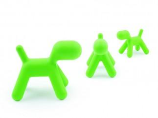 'Puppy'