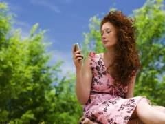 Numerosas plataformas ciudadanas en España mejoran el planeta a través del móvil
