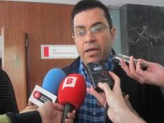 Pisarello dice que el contrato de alquiler del 'Banc Expropiat' preveía prorrogarse 5 años