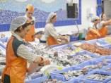 Mercadona contratará 5.000 personas para la campaña de verano