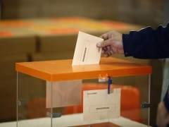 El CIS publica este viernes la encuesta sobre intención de voto