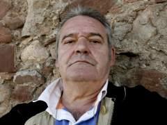 El mundo del cine y la televisión lamenta la muerte de Ángel de Andrés