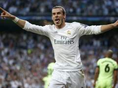 El Real Madrid se apunta a la revancha: habrá final española en la Champions