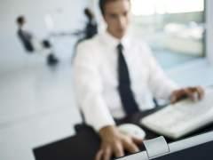 7 de cada 10 trabajadores, insatisfechos con su trabajo