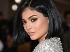 Kylie Jenner, de 20 años, será madre de una niña