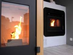 Cómo mejorar la eficiencia energética de tu casa