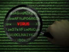Endesa alerta de un virus disfrazado de factura