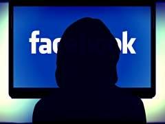 Facebook, a juicio por el etiquetado de las fotos de sus usuarios