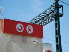 Fomento anuncia la creación de tres nuevas estaciones de Cercanías en Madrid