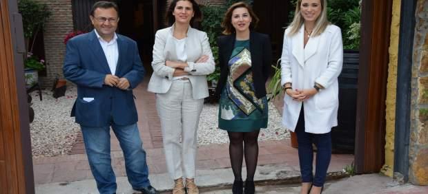 26j psoe asegura que m laga es la provincia andaluza donde m s ni os se benefician de - Comedores escolares malaga ...