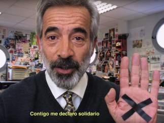 Imanol Arias