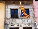 Ayuntamiento de Torroella de Montgrí, Gerona