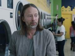 Radiohead lanzará nuevo disco