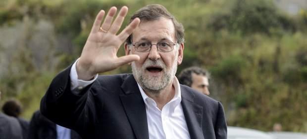 Rajoy ofrece a Bruselas un ajuste adicional para evitar una multa por incumplir el déficit